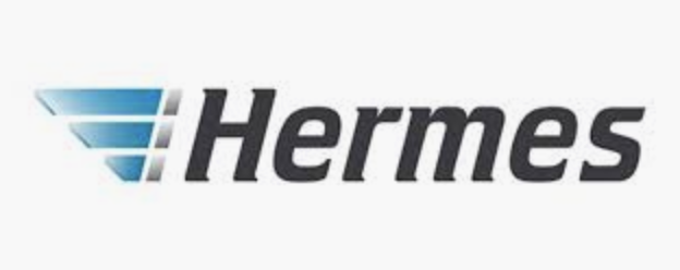 Standard (Hermes)
