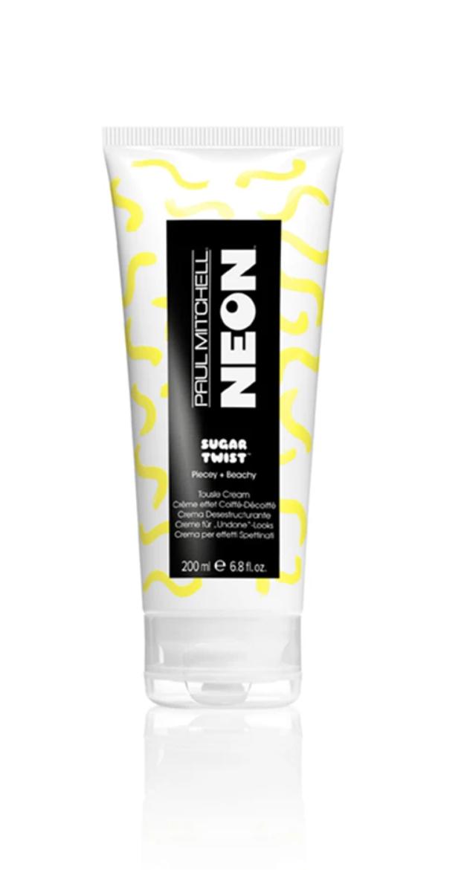 NEON™ Sugar Twist™