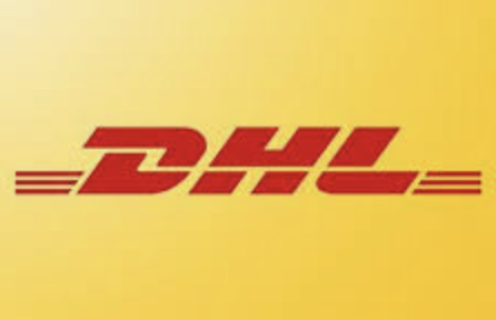 Schnell (DHL)